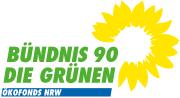 Bündnis 90 Die Grünen Ökofonds NRW